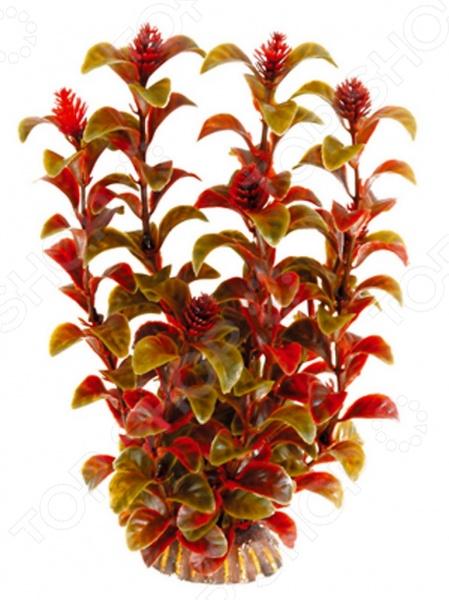 Искусственное растение DEZZIE 5610086