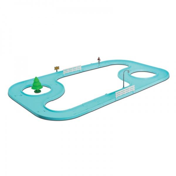 Трек гоночный Poli 83250 Трек гоночный Poli 83250 /