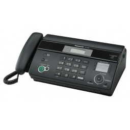 Купить Факс Panasonic KX-FT984RU