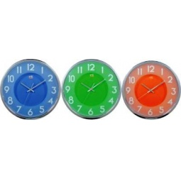 фото Часы настенные Irit IR-614. В ассортименте