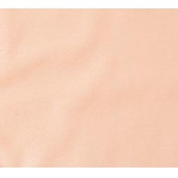 фото Набор из 2-х наволочек ТексДизайн с клапаном. Цвет: персиковый. Размер наволочки: 70х70 см — 2 шт