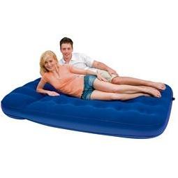 Купить Матрас надувной 2-местный Bestway 67225N