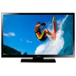 Купить Телевизор плазменный Samsung PE43H4000AKXRU