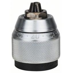 Купить Патрон для дрели быстрозажимной Bosch 2608572149