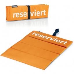 фото Подстилка для пикника Reisenthel Seatpad