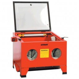 Купить Аппарат пескоструйный Big Red TR4092