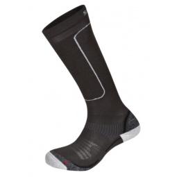 Купить Носки горнолыжные Salewa Trek Balance Knee Sock 781 (2012)