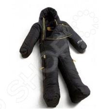 цена Спальный мешок Reking SK-085