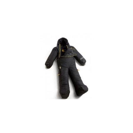 Купить Спальный мешок Reking SK-085