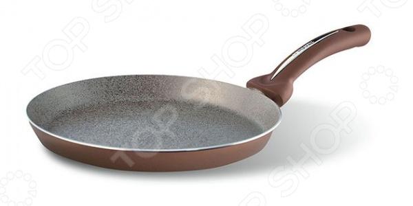 Сковорода блинная Pensofal Choco PEN5413