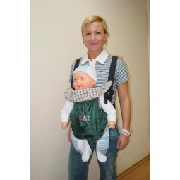 Babystyle рюкзак кенгуру нашивки на рюкзаки dakine