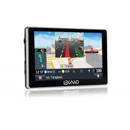 Купить Навигатор Lexand SA5