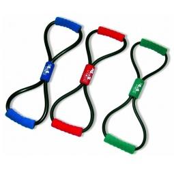 Купить Эспандер для фитнеса Iron Body 0803CP-5-IB. В ассортименте