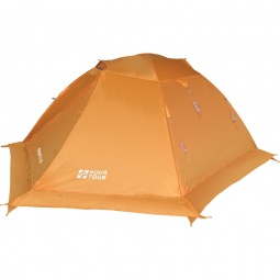 Купить Палатка NOVA TOUR «Памир 3 v.2»