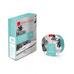 Купить Арома капсулы для диффузора Mr&Mrs Fragrance Maldivian Breeze