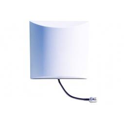 Купить Антенна для беспроводных устройств D-LINK ANT24-1400