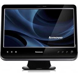 фото Моноблок Lenovo IdeaCentre C200 57-306594