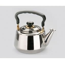 Купить Чайник со свистком Super Kristal SK-1039