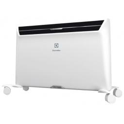 Купить Конвектор Electrolux ECH/AG2-1500 MF