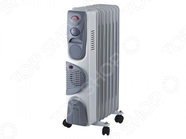 Радиатор масляный Oasis BB-15T