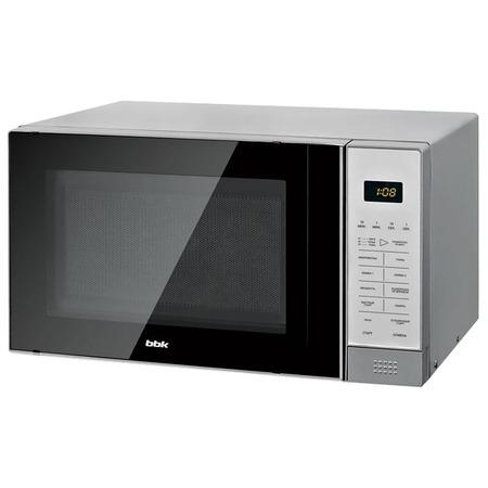 Купить Микроволновая печь BBK 20MWG-736S