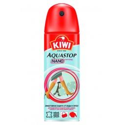 Купить Спрей аквастоп KIWI