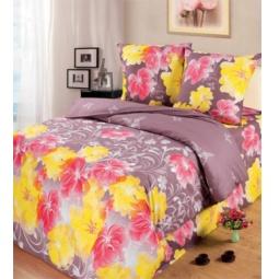 фото Комплект постельного белья Комфорт «Сладкий сон». 2-спальный