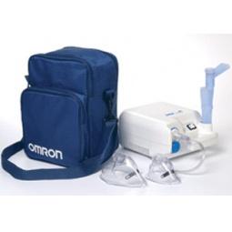 Купить Клапан вдоха для ингалятора Omron CXpro