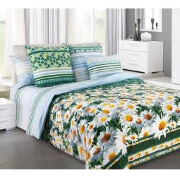 фото Комплект постельного белья Королевское Искушение «Простор». 2-спальный. Размер простыни: 220х195 см