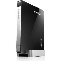 Купить Неттоп Lenovo IdeaCentre Q180 57-308879