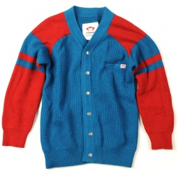 фото Кардиган Appaman Thompson Cardigan. Рост: 92-98 см