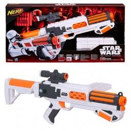 фото Оружие игрушечное Hasbro «Большой бластер штурмовика»