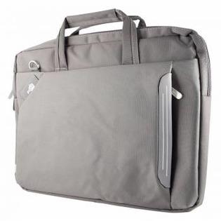Купить Сумка для ноутбука PC Pet 6717-1