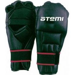 фото Перчатки для рукопашного боя ATEMI Кобра PCG-450