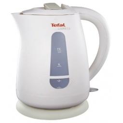 Купить Чайник Tefal KO 2991