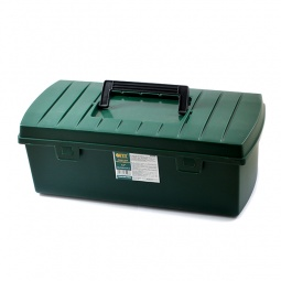 Купить Ящик для инструментов FIT 65498