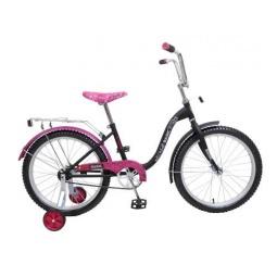 Купить Велосипед детский Navigator Basic ВН20053