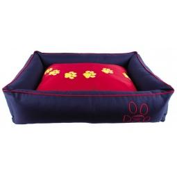 Купить Лежак для собак DEZZIE 5615984