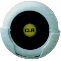 Купить Персональная кнопка сброса F007A для комплекта Q017G