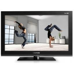 фото Телевизор Hyundai H-LED24V6
