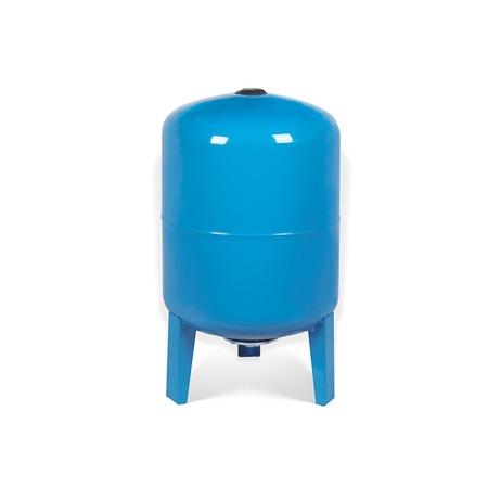 Купить Гидроаккумулятор для систем водоснабжения Oasis GV-100N