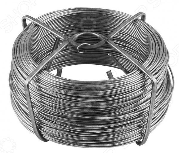 Проволока подвязочная Raco 42359-53645H утюги vitek утюг vitek vt 1208 vt