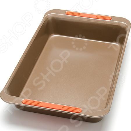 Форма для выпечки Mayer&Boch MB-24274 пена top house д плит свч печей 500мл