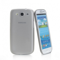 фото Чехол Muvit iGum для Samsung S3 i9300