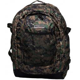 Купить рюкзак в таллине облегченный школьный рюкзак