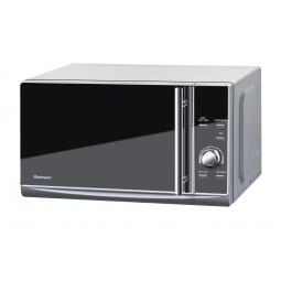фото Микроволновая печь Rolsen MS2080TE