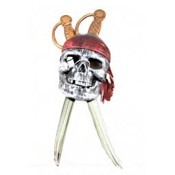 Купить Набор Славного пирата