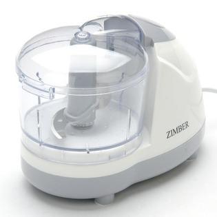 Купить Чоппер Zimber ZM-10991