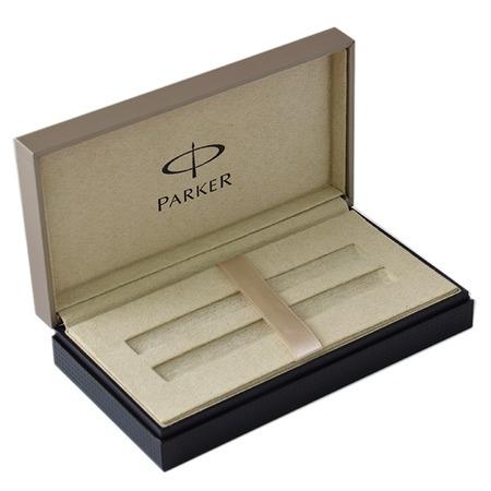 Купить Коробка подарочная для ручек Parker Premium