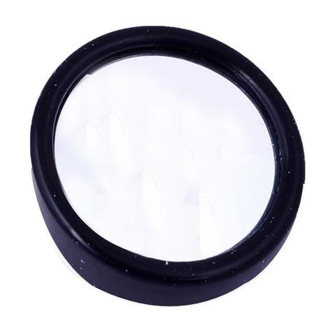 Купить Зеркало дополнительное для мертвой зоны FK-SPORTS SI-1025